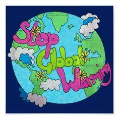 global warming Essay - 2091 Words Major Tests